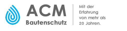 ACM Bautenschutz GmbH